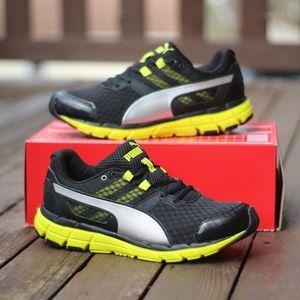 ShoesMen Casual Poshmark Aq9774 Reebok Us105 vgYf6yb7